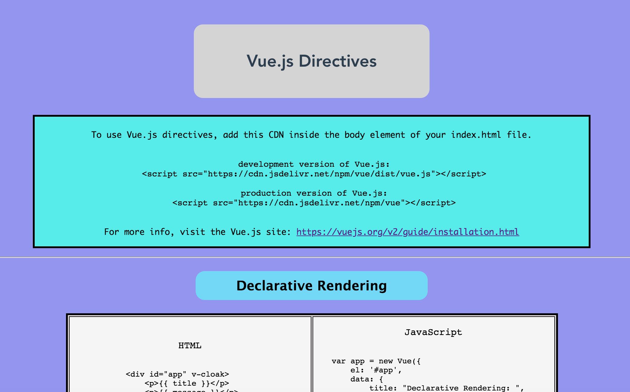 Walter Lee - Software Developer Portfolio Website